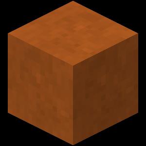 Grid Gładki czerwony piaskowiec (1.14).png