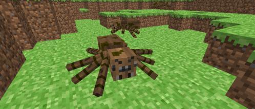 Plik:Brown spider.png