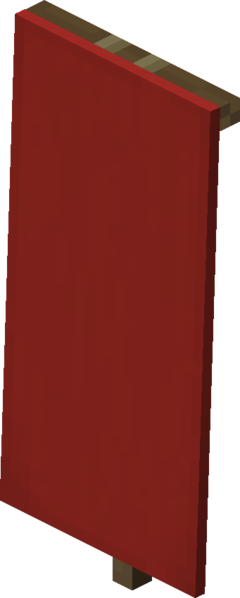 Plik:Czerwona chorągiew.png