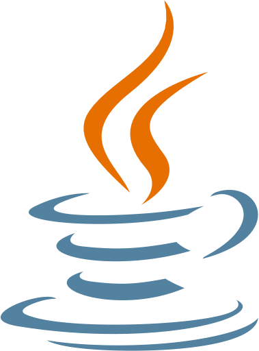 Plik:Java.png
