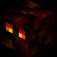 Plik:Kostka magmy przed TextureUpdate.png