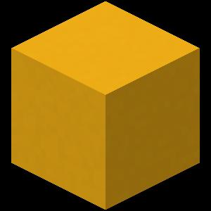 Plik:Żółty beton.png
