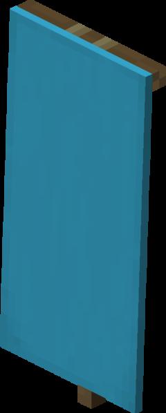 Plik:Jasnoniebieska chorągiew.png