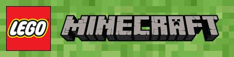 Plik:Lego Minecraft.png
