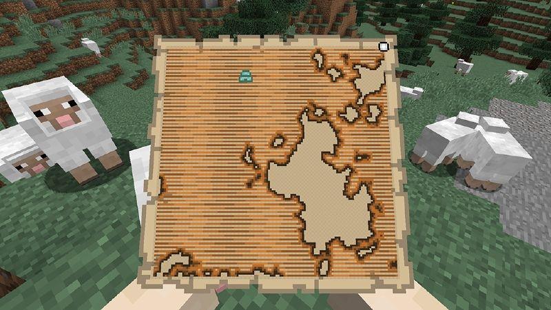 Plik:Mapa skarbów1.jpg