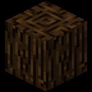 Plik:Świerkowe drewno 1-13-pre1.png