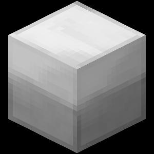 Plik:Blok żelaza (pre-alpha 1.2.0).png