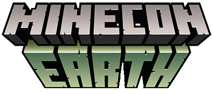 Plik:Logo MINECON Earth 2017.png