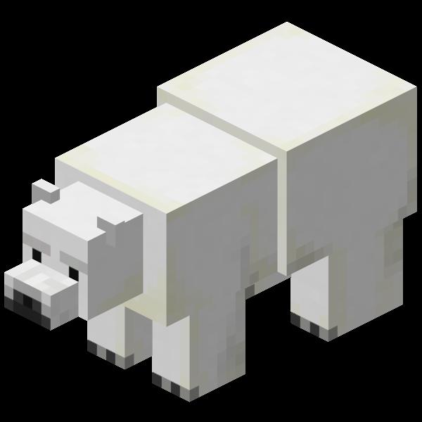Plik:Niedźwiedź polarny przed TextureUpdate.png
