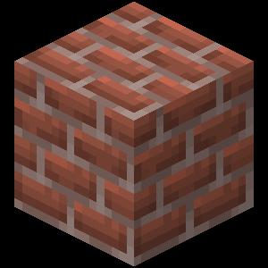 Plik:Cegły.png