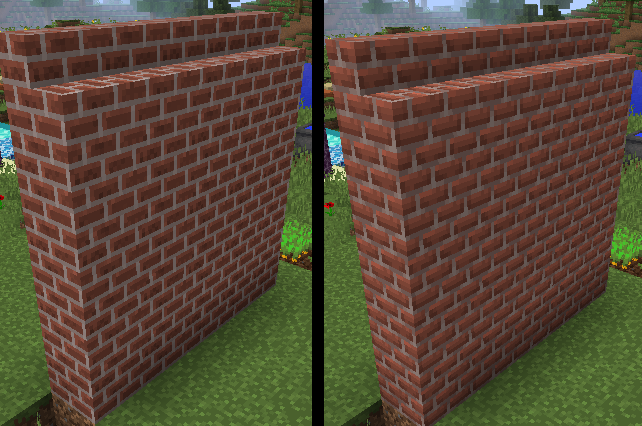 Plik:Teased brick textures.png
