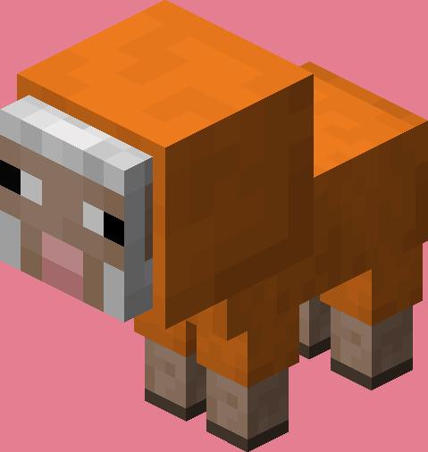 Plik:Owca mała pomarańczowa.png
