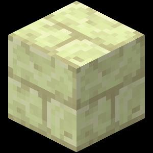 Plik:Cegły z kamienia Endu przed Texture Update.png