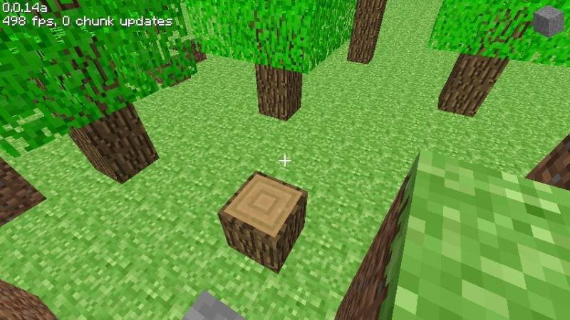 Plik:Stare drzewo- pieniek.jpg