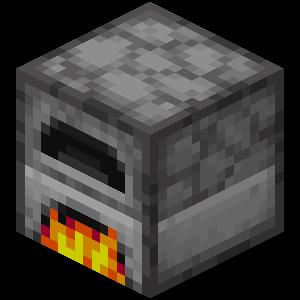 Plik:Furnace (Active).png