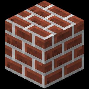 Plik:Cegły (przed Beta 1.7).png