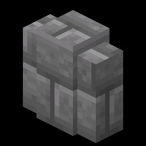 Plik:Murek z kamiennych cegieł.png