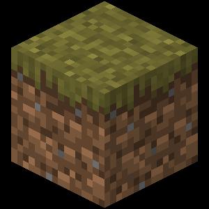 Plik:Desert Grass Block.png