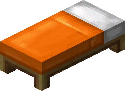 Plik:Pomarańczowe łóżko przed TextureUpdate.png