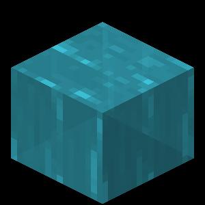 Plik:Woda ciepły ocean.png