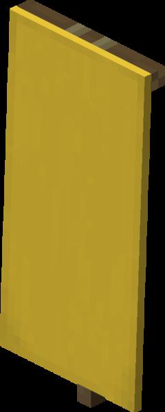 Plik:Żółta chorągiew.png