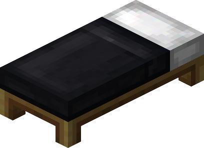 Plik:Czarne łóżko przed TextureUpdate.png