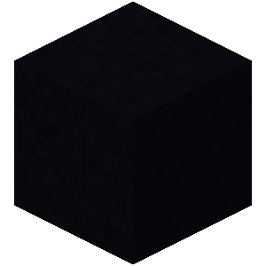 Plik:Czarny beton.png