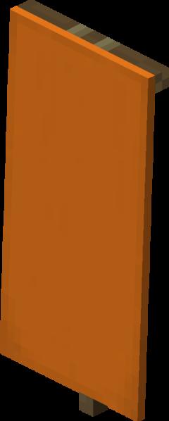 Plik:Pomarańczowa chorągiew.png