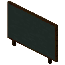 Plik:Board.png