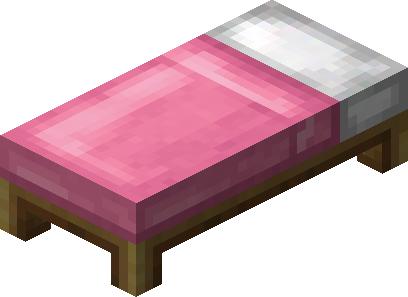 Plik:Różowe łóżko przed TextureUpdate.png