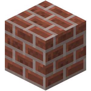 Plik:Cegły przed Texture Update.png