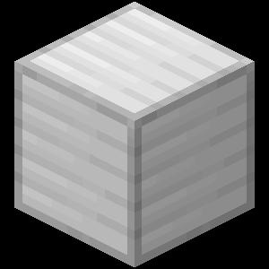 Plik:Blok żelaza.png