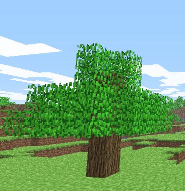 Plik:Classicdrzewo.PNG