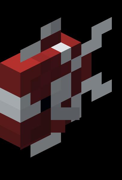 Plik:Red Cichlid.png