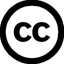 Plik:License cc.png