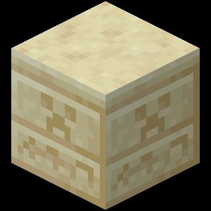Plik:Rzeźbiony piaskowiec.png