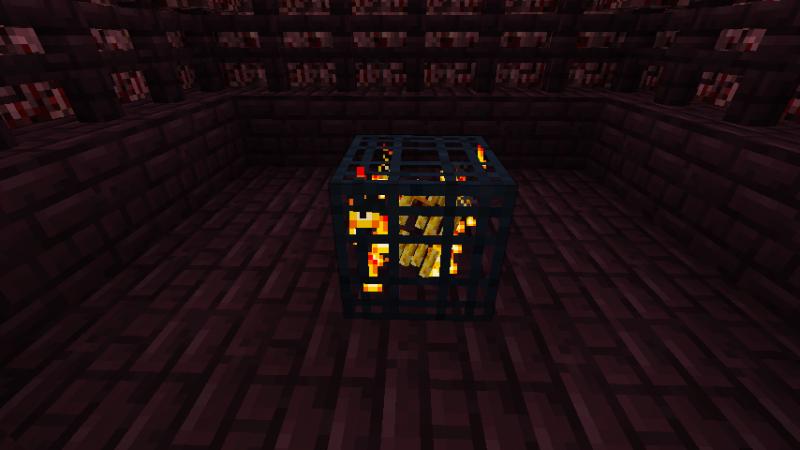 Plik:Blaze spawner.png