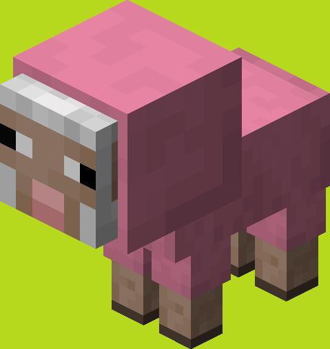 Plik:Owca mała różowa.png