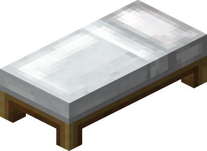Plik:Białe łóżko przed TextureUpdate.png
