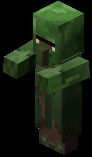 Plik:Zombie Villager2.png