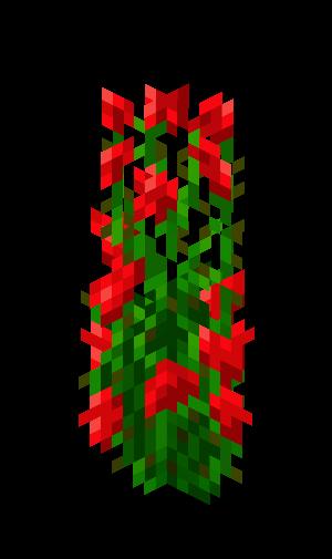 Plik:Krzak róży przed Texture Update.png