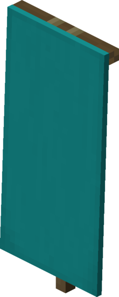 Plik:Błękitna chorągiew.png
