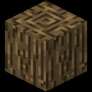 Plik:Dębowe drewno 1-13-pre1.png