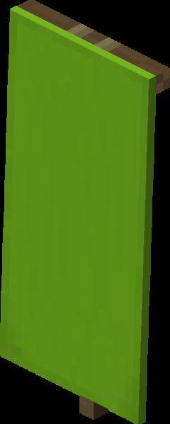 Plik:Limonkowa chorągiew.png