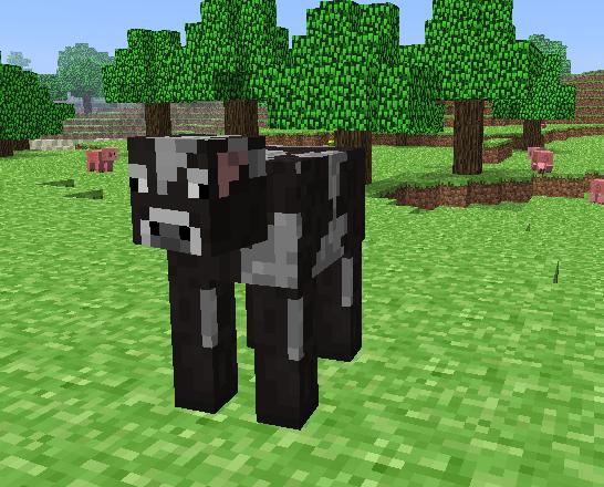 Plik:Krowa przed Alpha 1.0.14.png