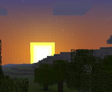 Plik:Sunrise.png
