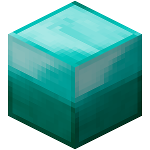 Plik:Blok diamentu-indev.png