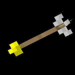 Plik:Widmowa strzała.png