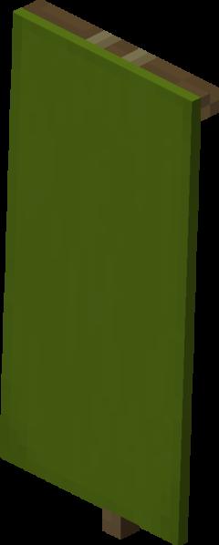 Plik:Zielona chorągiew.png