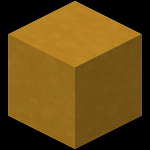 Plik:Żółta terakota.png